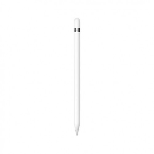 Apple Pencil для iPad Pro