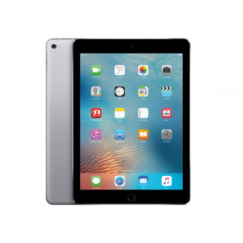 Apple iPad Pro 12.9 256 Gb LTE Space Gray