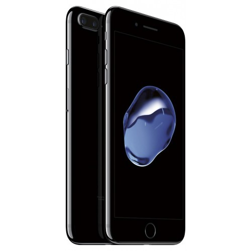 Apple iPhone 7 Plus 128 Gb Jet Black