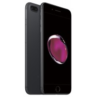Apple iPhone 7 Plus 128 Gb Black