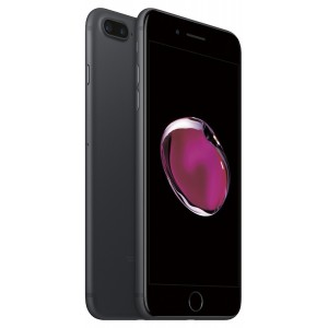 Apple iPhone 7 Plus 32 Gb Black