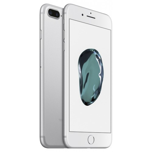 Apple iPhone 7 Plus 128 Gb Silver