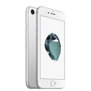 Apple iPhone 7 32 Gb Silver