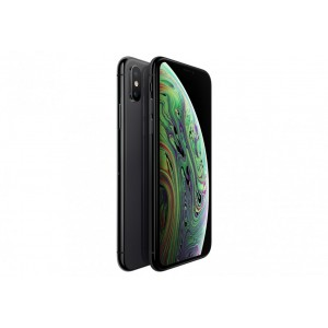 Apple iPhone XS Max 64GB Space Grey Dual-Sim