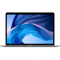 "MacBook Air 13"" MWTJ2 (i3 1.1Ghz/8GB RAM/256GB SSD/Intel Iris Plus Graphics) Space Gray 2020"