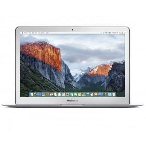 MacBook Air 13'' MJVG2 (i5 1.6GHz/ 4GB DDR3/ 256GB SSD/ Intel HD 6000)