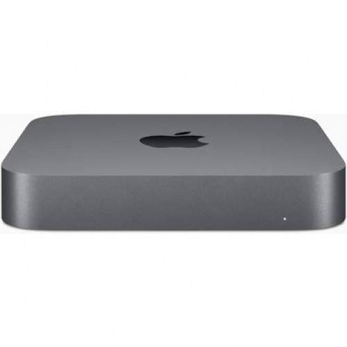 Mac mini 2018 (MRTR2) (i3 3.6Ghz/8Gb RAM/128Gb SSD/Intel UHD Graphics 630)