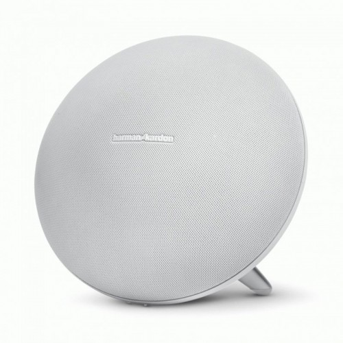 Harman Kardon Onyx Studio 3 White