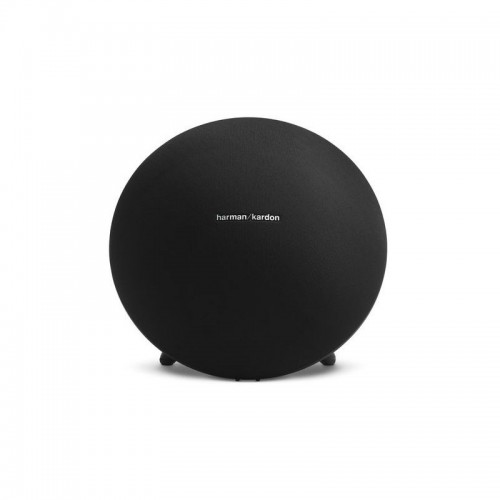 Harman Kardon Onyx Studio 4 Black