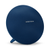 Harman Kardon Onyx Studio 4 Blue